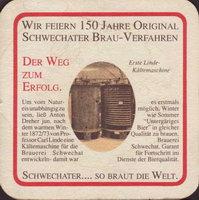 Pivní tácek schwechater-33-zadek-small