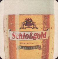 Beer coaster schwechater-34-small