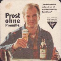 Pivní tácek schwechater-34-zadek-small