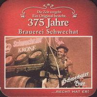 Pivní tácek schwechater-35-zadek-small