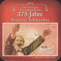 Pivní tácek schwechater-36-zadek-small