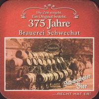 Pivní tácek schwechater-37-zadek-small