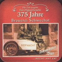 Pivní tácek schwechater-38-zadek-small