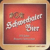Pivní tácek schwechater-40-small
