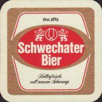 Pivní tácek schwechater-43-small