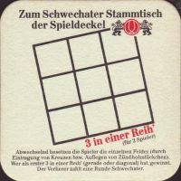 Pivní tácek schwechater-43-zadek-small