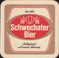Pivní tácek schwechater-44-small