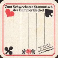 Pivní tácek schwechater-44-zadek-small