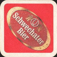 Pivní tácek schwechater-46-small