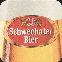 Pivní tácek schwechater-47-small