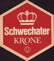 Pivní tácek schwechater-49-oboje-small