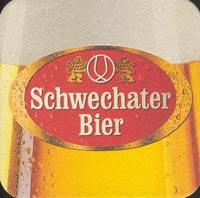 Pivní tácek schwechater-5