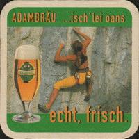 Pivní tácek schwechater-52-zadek-small