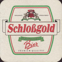 Beer coaster schwechater-53-small