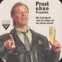 Pivní tácek schwechater-53-zadek-small