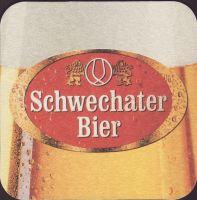Pivní tácek schwechater-54-small