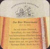 Pivní tácek schwechater-54-zadek-small