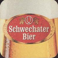 Pivní tácek schwechater-55-small