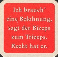 Pivní tácek schwechater-6-zadek