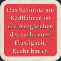 Pivní tácek schwechater-62-zadek-small