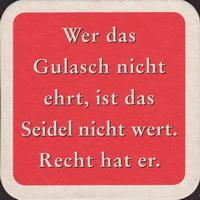Pivní tácek schwechater-63-zadek-small