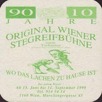 Pivní tácek schwechater-65-zadek-small