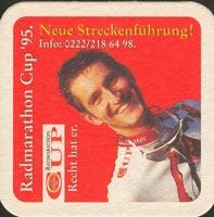 Pivní tácek schwechater-7-zadek
