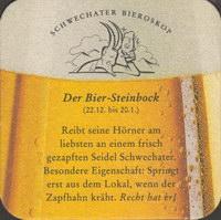 Pivní tácek schwechater-73-zadek-small