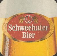 Pivní tácek schwechater-74-small