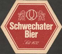 Pivní tácek schwechater-75-small