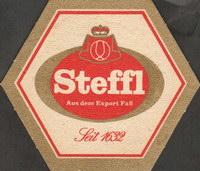 Pivní tácek schwechater-75-zadek-small