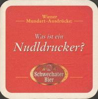 Pivní tácek schwechater-77-small