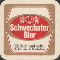 Pivní tácek schwechater-79-small