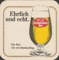 Pivní tácek schwechater-79-zadek-small