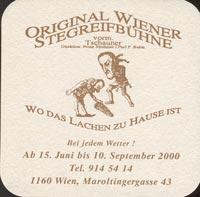 Pivní tácek schwechater-8-zadek
