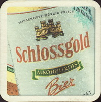 Beer coaster schwechater-82-small