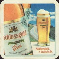 Pivní tácek schwechater-82-zadek-small