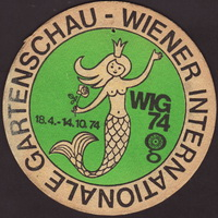 Bierdeckelschwechater-89-zadek-small