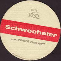 Pivní tácek schwechater-9-small