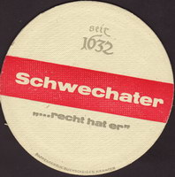 Beer coaster schwechater-9-small