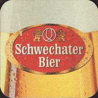 Pivní tácek schwechater-93-small