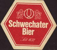 Pivní tácek schwechater-94-small