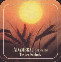 Pivní tácek schwechater-95-zadek-small