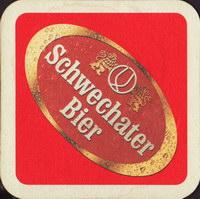 Pivní tácek schwechater-96-small