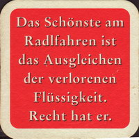 Pivní tácek schwechater-96-zadek-small