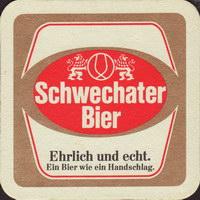 Pivní tácek schwechater-97-small