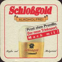 Pivní tácek schwechater-98-zadek-small