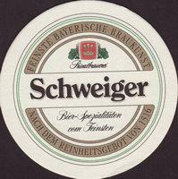 Pivní tácek schweiger-1-small