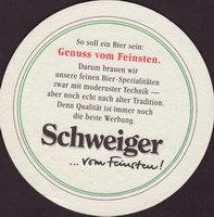 Pivní tácek schweiger-1-zadek-small
