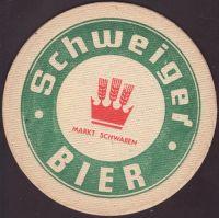 Pivní tácek schweiger-10-small